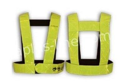 Light Belt