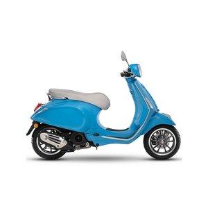 Vespa Primavera 50th Anniversary Azzurro blauw E4 I-GET